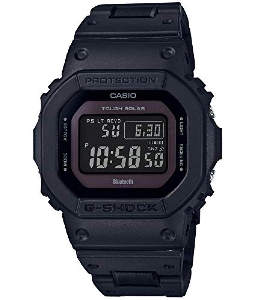 [해외] 카시오 지샥 시계 GW-B5600BC-1BJ