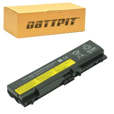 Battpitt™ Laptop / Notebook Battery Replacement for for sale  Delivered anywhere in Canada
