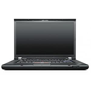 Lenovo 42435HG - Portátil ThinkPad T520, Procesador Intel Core i7-2670QM, 4 GB RAM, DDR 3, Disco Duro 500 GB