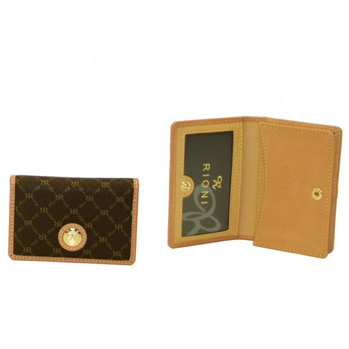 signature-business-card-holder-by-rioni-designer-handbags-luggage