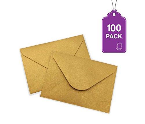 envelope mini - 6