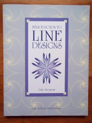 Introduction to Line Designs
