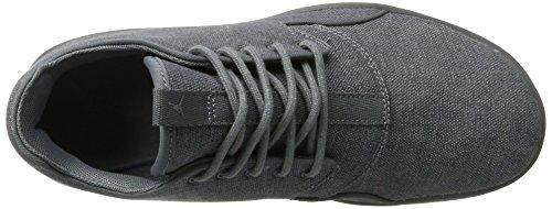 Eclipse cool Nike grijs grijs basketbalschoenen cool grijs grijs Jordan cool heren 55rP0qw