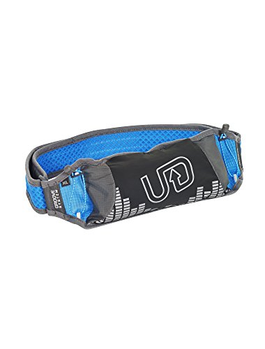 ultimate-direction-groove-mono-waist-pack-graphite-m-l