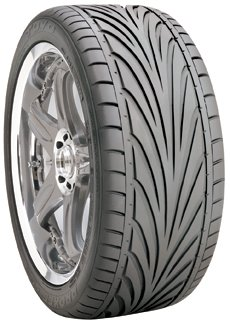 toyo-proxes-t1r-performance-radial-tire-195-45r15-78v