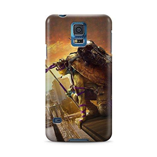 galaxy s5 case ninja turtles - 8