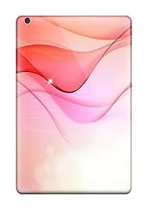 Hot Style SFHObCc3282aNXGG Protective Case Cover For Ipadmini/mini 2(bright Silk Scarf )