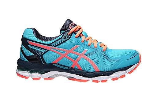 Aquarium Flash 5 Gel Taille 43 Fonce Asics Corail Eu Surveyor 5 Marine ZpIntq