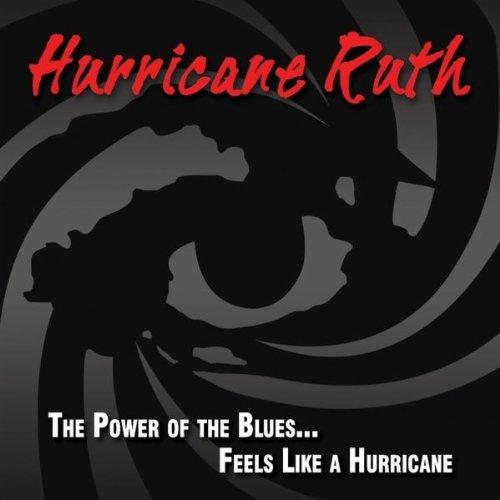 Roll Little - Hurricane Sisters Audio