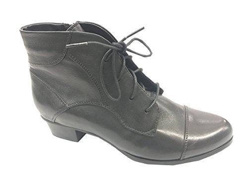 regarde Black le 003 Stefany 123 Boots Women's ciel 8UqHwxr8
