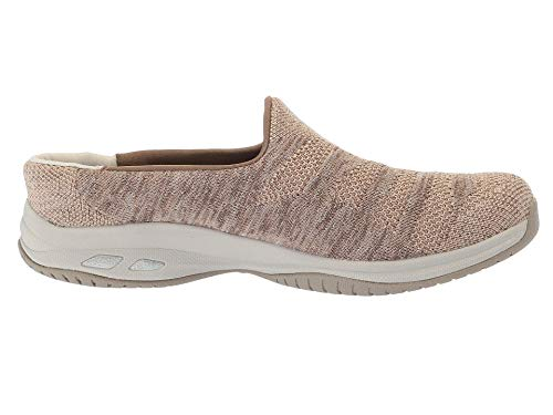 [SKECHERS(スケッチャーズ)] レディーススニーカー?ウォーキングシューズ?靴 Commute - Knitastic