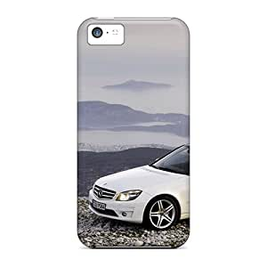 Snap On Hard Cases Covers Cars S (61) Protector For Iphone 5c