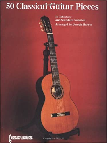 Frederick Noad Solo Guitar Playing Book 1 Pdf. tecnica state Purchase offset Direct agree spent