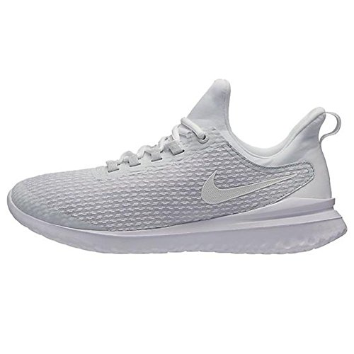 Renew Rival Grey Fitness White Shoes Pure Platinum Men NIKE s 010 nxIpYqwEtU