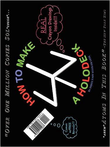 Descargar Utorrent Mega How To Make A Holodeck PDF A Mobi