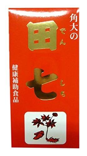 【2個セット】田七(300粒×2箱) B07D7QYWHZ