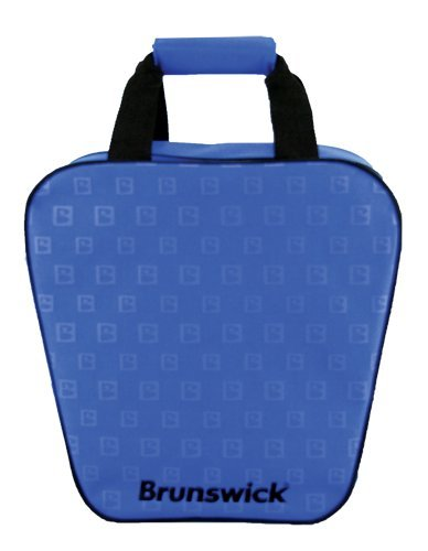 Brunswick Dyno Bag (Royal) ()