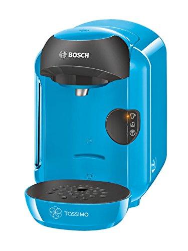 Bosch-TASSIMO-Vivy-Cafetera-multibebidas-automtica-de-cpsulas-diseo-compacto