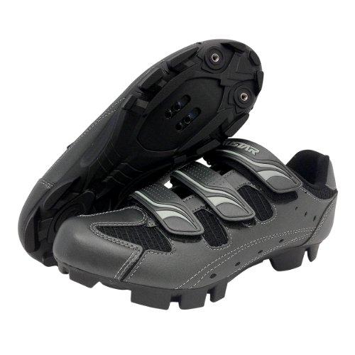 8b80aef113fbf4 Exustar E-SM354A MTB Shoe 50%OFF - ptcllc.com