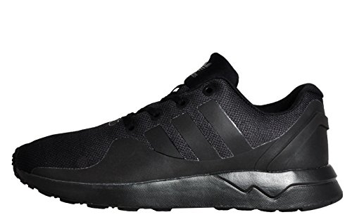 Adidas OriginalsZX Flux - Sneaker Low