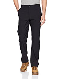 7c034493b4 Mens Dress Pants | Amazon.com