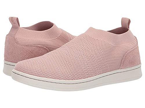 ED Ellen DeGeneres Women's Chalibre Sneaker Rose Quartz 8 M - Ellen Rose