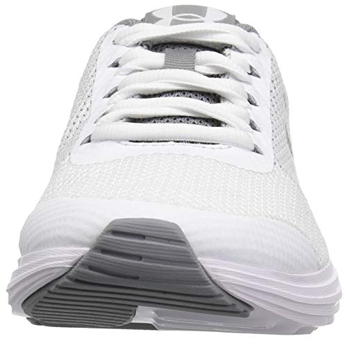 Pictures of Under Armour Women's Surge Running Shoe 3020368 6