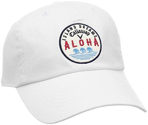 (キャロウェイ アパレル) Callaway Apparel [ メンズ] 速乾 キャップ (サイズ調整) / 241-8184521 / 帽子 ゴルフ