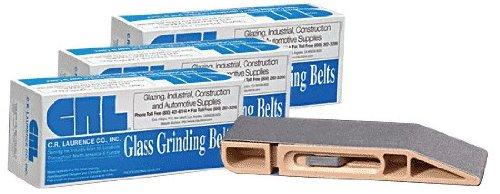 Glass Devil Sanding Tool (CRL Glass Devil Sanding Tool Kit)
