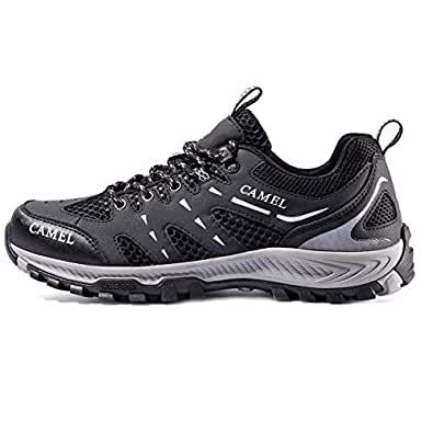 Amazon.com | Hiking Shoes Running Shoes Cross-Country