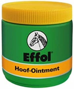Casco Effol - ungüento amarillo x 500 Ml