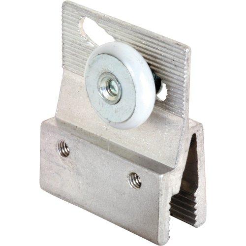 shower door rollers replacement - 6