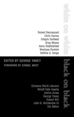 Download White on White/Black on Black pdf