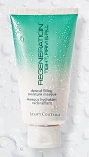 Firm Moisture (BeautiControl Regeneration Tight Firm & Fill Dermal Filling Moisture Masque)