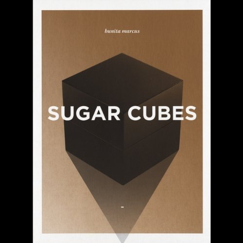 Ensemble Adapter Bunita Marcus : Sugar Cubes Symphonic Music