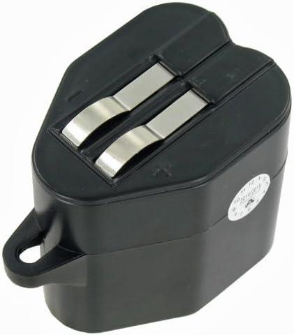 Kärcher RC3000 - Batería para Robocleaner 2.891-029.0, Siemens ...