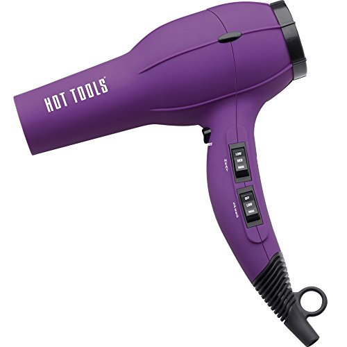 hot tools blow dryer attachment - 8