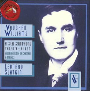 Hot Sale Vaughan Williams A Sea Symphony Vocal Score Contemporary