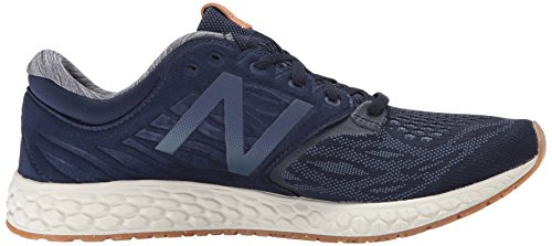 Performance Balance Foam Shoe V3 Fresh Running Salt Sea Pigment Zante Men's New tYdwq7Y