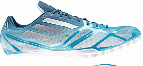 adidas Spike-Schuh ADIZERO PRIME FINESSE