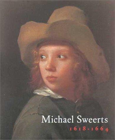 Michael Sweerts: 1618-1664