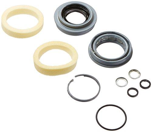 RockShox 2012 Argyle Coil Basic Service Kit