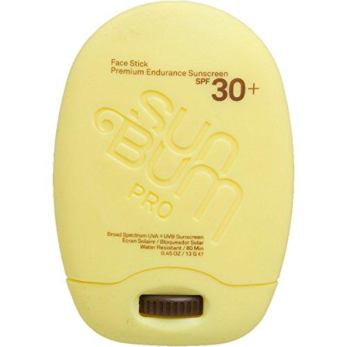 Sun Bum Signature Face Stick product image