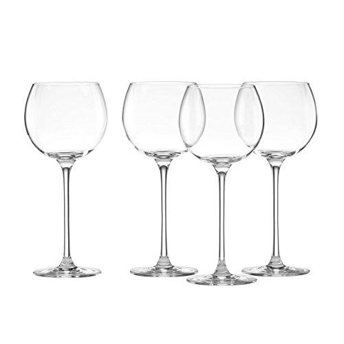 Lenox Tuscany Classics Balloon Wine, Set of 4