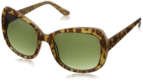 elie-tahari-womens-el113-square-sunglasses-leopard-55-mm