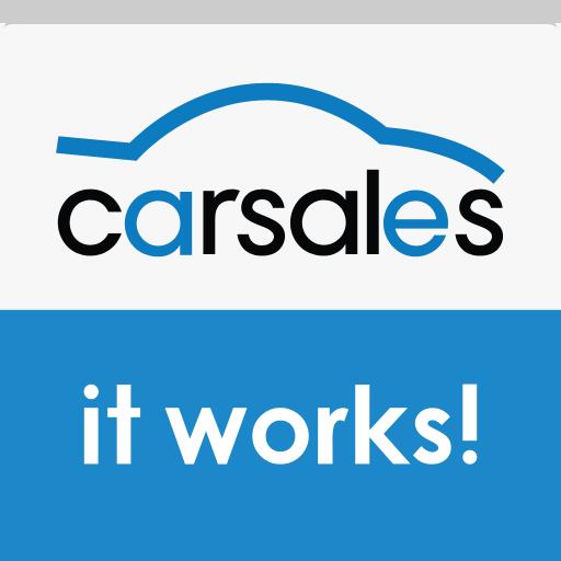 Carsales.com.au: Amazon.com.au: Appstore For Android