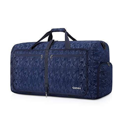 Gonex 40L Packable Travel