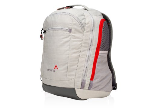 apera-active-pack-one-size-pearl