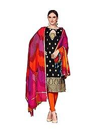 PinkCityCreations Indian Women Designer Partywear Ethnic Traditonal Salwar Kameez.