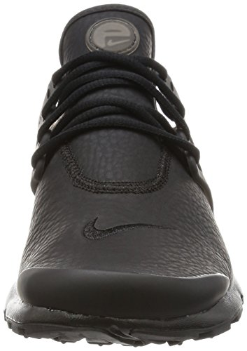 878071 Premium 002 Black Black Air Black Damen Schwarz Nike Presto qTfZRRn